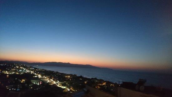 Sunset: DSC_1913_large.jpg