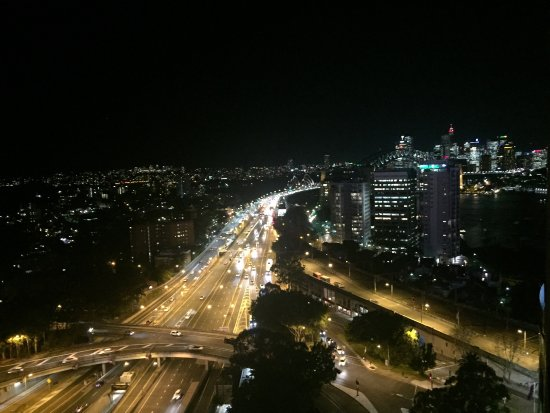 North Sydney, Australia: photo4.jpg