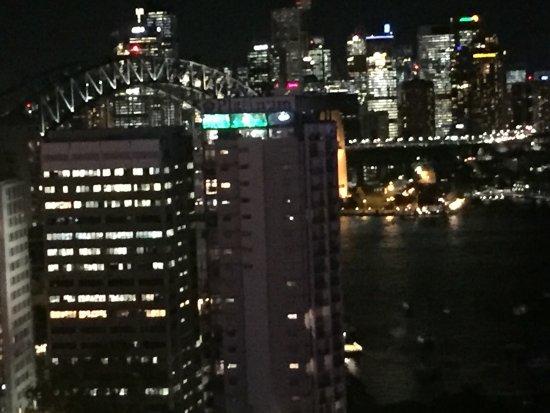North Sydney, Australia: photo5.jpg