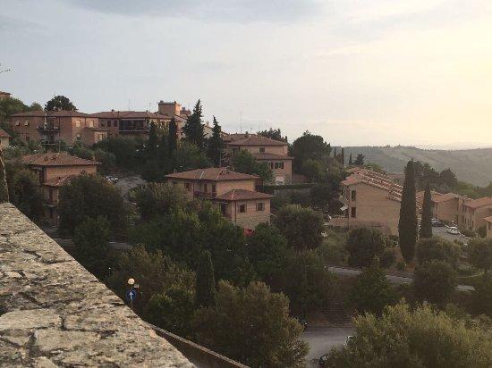 Montalcino, Italia: photo1.jpg