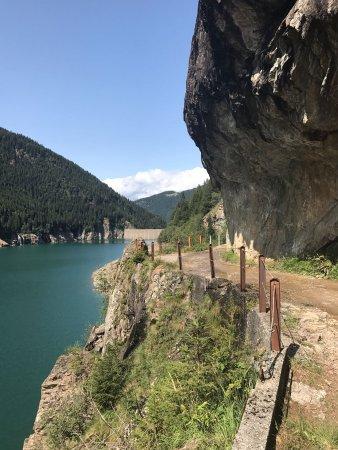 Province of Sondrio, Italia: IMG-20170820-WA0013_large.jpg