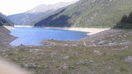 Val Belviso