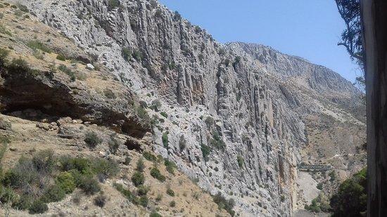 Alora, สเปน: 20170820_134536_large.jpg