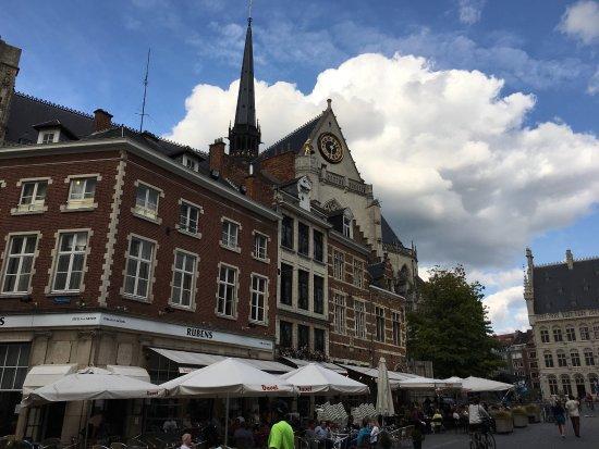 Leuven, Belgia: photo5.jpg