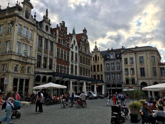 Leuven, Belgia: photo6.jpg