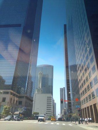 Norwalk, CA: Los Angeles