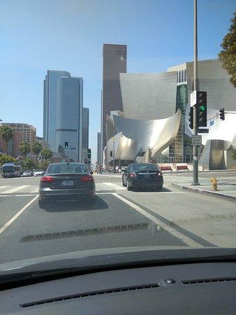 Norwalk, CA: Nog meer Los Angeles