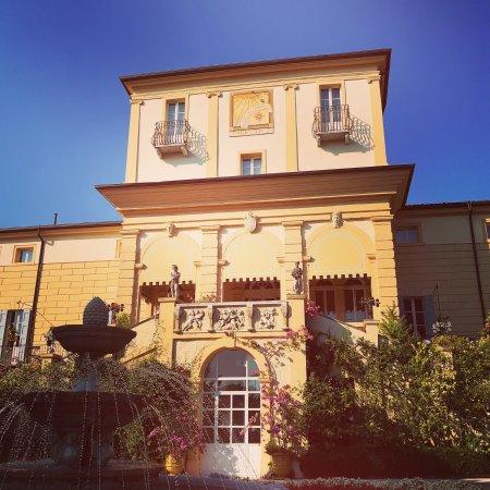 Corrubbio di Negarine, Italy: photo0.jpg