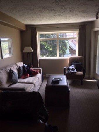 Courtenay, Canada: photo3.jpg