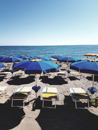 La Piccola Spiaggia: photo1.jpg
