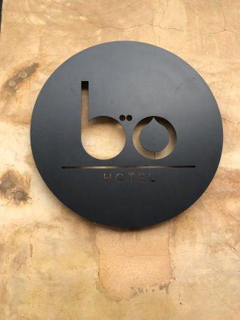 Hotel Bo: photo7.jpg