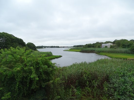 Howard Johnson Inn Cape Cod Area Photo