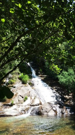 Noia, Spain: IMG-20170717-WA0020_large.jpg