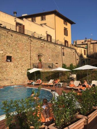 UNA Palazzo Mannaioni: photo9.jpg