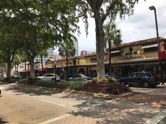Las Olas Boulevard: photo4.jpg