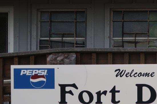 Fort De Soto Park 사진
