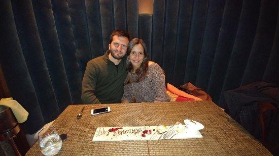JW Marriott Hotel Bogota: IMG-20170819-WA0037_large.jpg