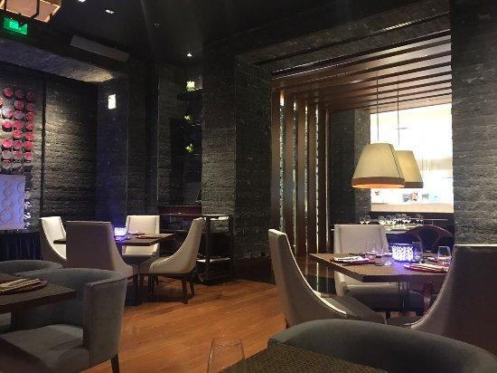 JW Marriott Hotel Bogota: IMG-20170819-WA0025_large.jpg