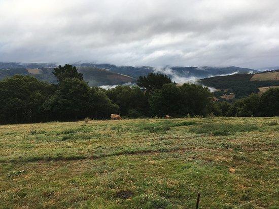 Santa Eulalia de Oscos, España: photo1.jpg