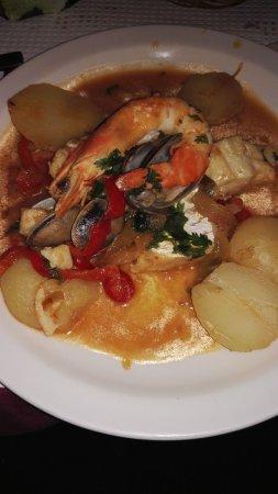 Restaurante O Manjar : IMG-20170819-WA0035_large.jpg