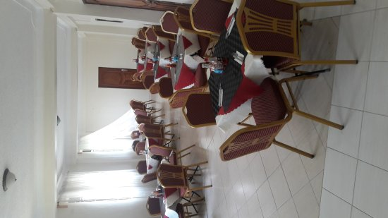 A place to be in mbarara for conference facilities and accomodation