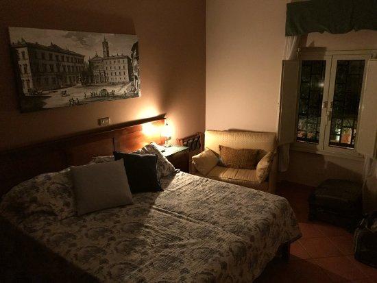 写真Villa della Fonte枚