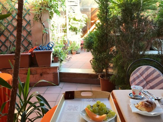 Villa della Fonte: photo2.jpg