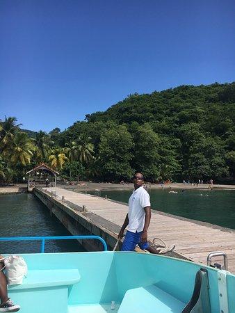 Gros Islet, St. Lucia: photo3.jpg