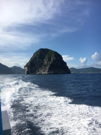 St. Lucian Wave Riders : photo7.jpg