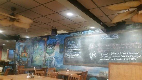 Sweet n Savory Cafe: photo0.jpg