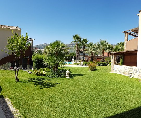 Alcantara Resort: IMG-20170816-WA0021_large.jpg