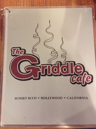 The Griddle Cafe : IMG-20170818-WA0124_large.jpg