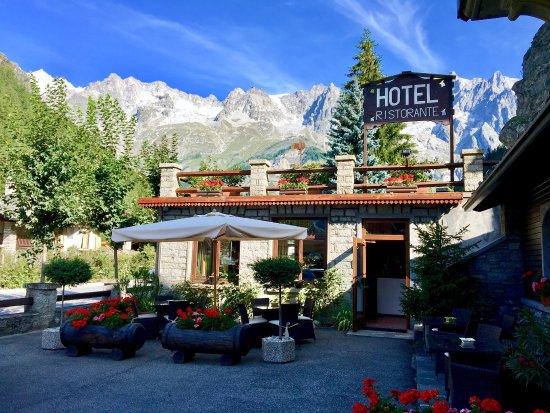 Hotel dei camosci courmayeur prezzi 2019 e recensioni - Hotel courmayeur con piscina ...