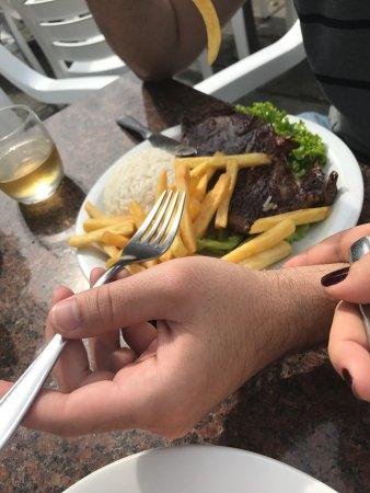 Restaurante corcovado: photo1.jpg