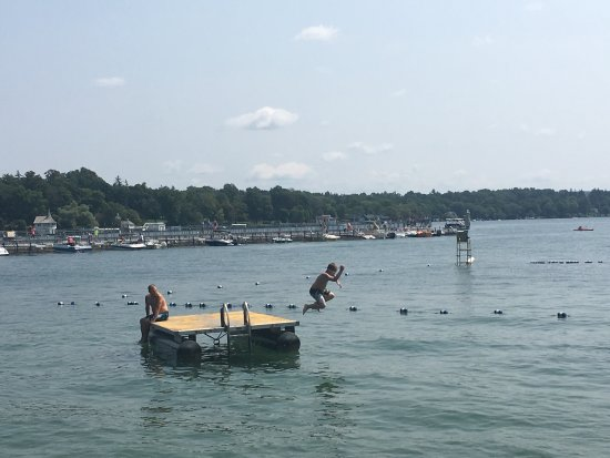 Skaneateles, NY: photo1.jpg