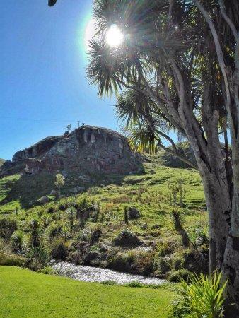 Tuakau, Νέα Ζηλανδία: ................................................................................................