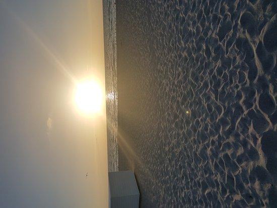 Westgate South Beach Oceanfront Resort: 20170819_071742_large.jpg