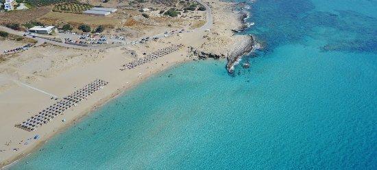 Falassarna, Griekenland: 2017-08-20-18-03-17_large.jpg