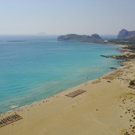 Falassarna, Griekenland: IMG_20170724_220938_781_large.jpg