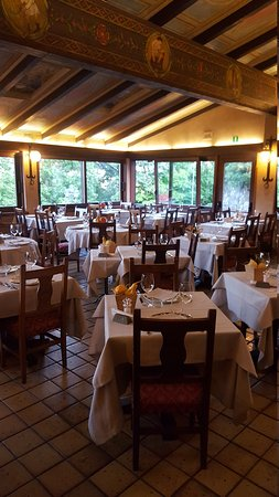 Ristorante Passone Photo
