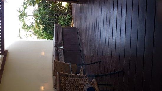 卡波灣酒店照片
