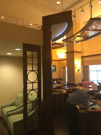 Hyatt Place Dallas/Arlington: photo1.jpg