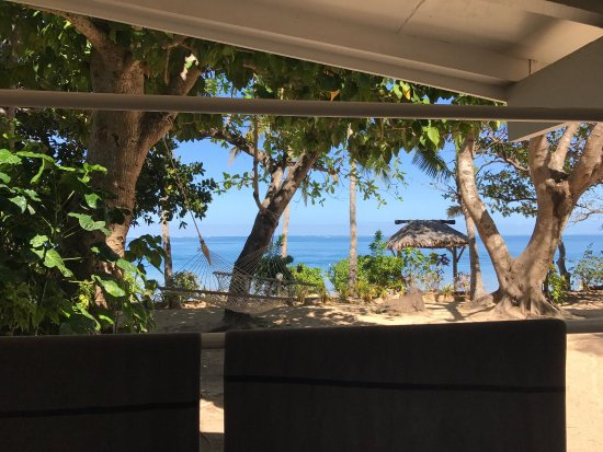 Malolo Island Resort: photo2.jpg