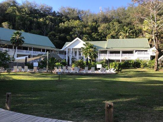 Malolo Island Resort: photo3.jpg