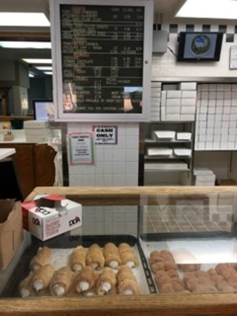 Long's Bakery: IMG_3227_large.jpg