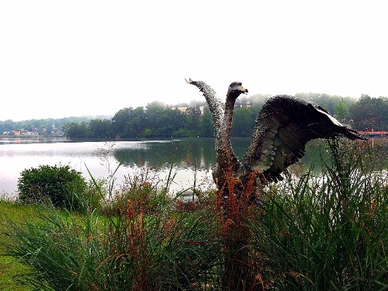 Lake Junaluska Conference and Retreat Center 이미지