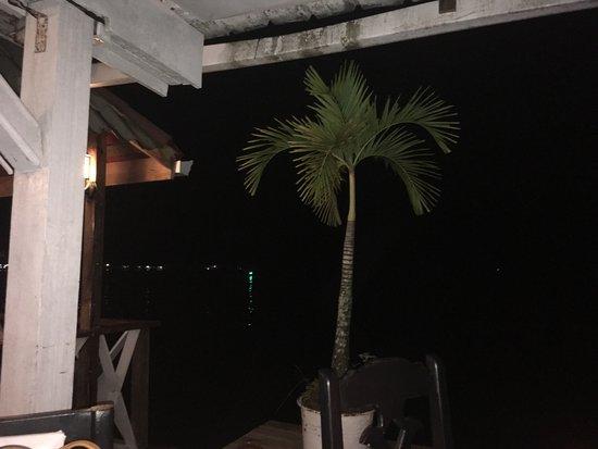 El Limbo on the Sea Hotel Restaurant: photo1.jpg
