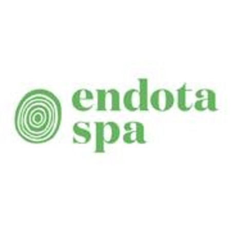 ‪Endota Spa‬