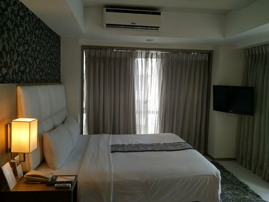 Picture of Quest Hotel and Conference Center Cebu Cebu