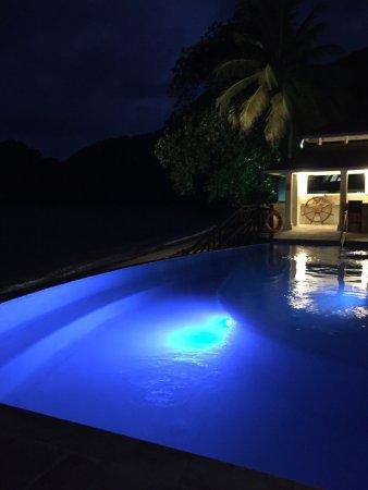 Speyside, Tobago: photo1.jpg